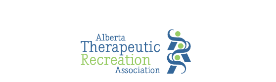 events therapy assistant association of alberta